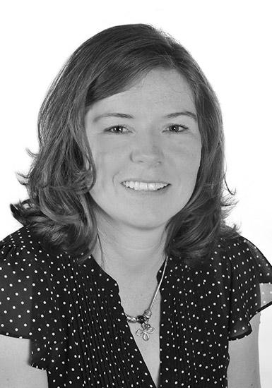 Personaldisponentin | Kerstin Neubert