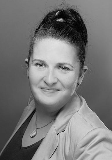 Senior Recruitment Consultant | Heidi Liebscher