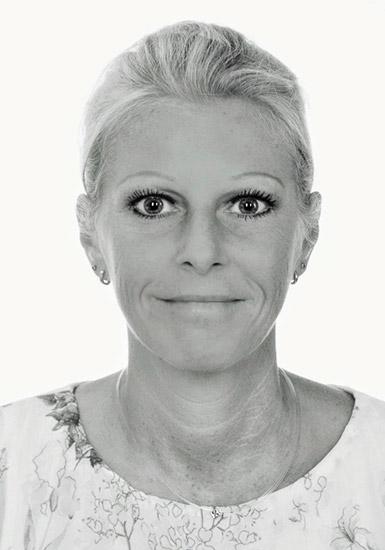 Niederlassungsleitung | Martina Dobetsberger